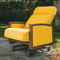 Tropitone Furniture