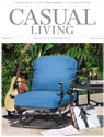 Casual Living cover September 2011
