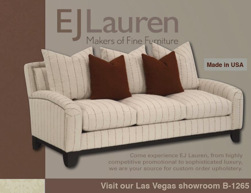Srm Furnitures: Atlanta International Gift & Home Furnishings Market