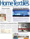 HTT cover for 13 Feb