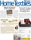 HTT cover for 14 May 2012
