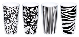 The Contrast Collection by Tervis