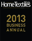 HTT Business Annual