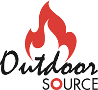 Outdoor Source