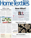 HTT cover for 15 April 2013