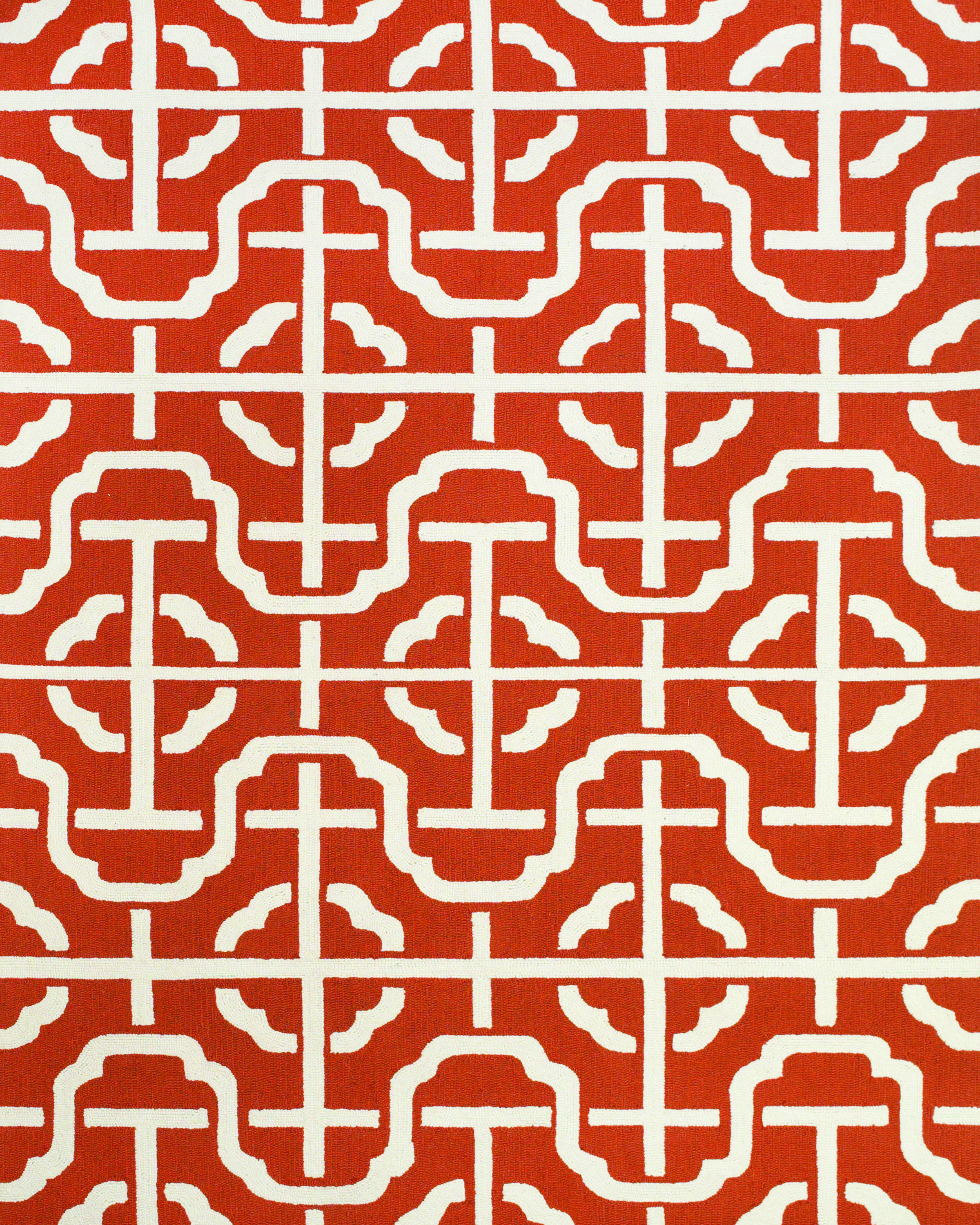 The Cetera Collection from Feizy Rugs will be among 19 collections to debut during the Dallas Total Home & Gift Market June 19-25.