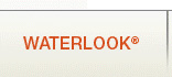DistDesigns-062713-waterlook