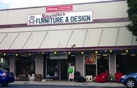 Saundra's Furniture