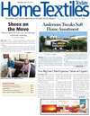 HTT cover for 10 June 2013