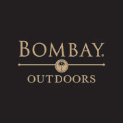 Bombay Outdoors