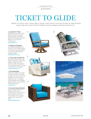 Outdoor Style: Ticket to Glide - 521ce5b6b1903-OS_Motion.jpg - 2013-08-27 17:45:27 UTC