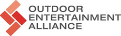 Outdoor Entertainment Alliance