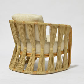 PALECEK_strings_attached_lounge_chair_1245