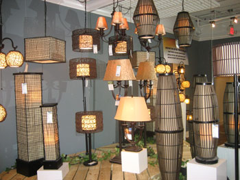 High Point Market - Fall 2013 - 5272b19e69997-Kenroy_outdoor-lighting-display.jpg - 2013-10-31 19:38:08 UTC