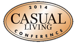 Casual Living Conference