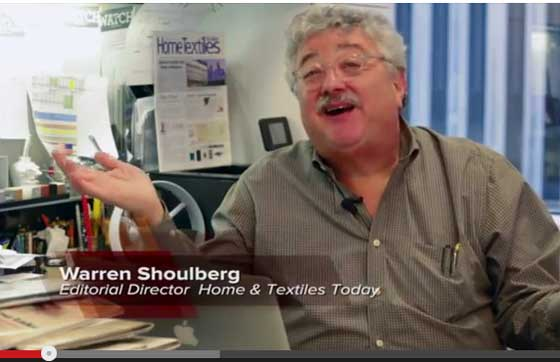 Warren Shoulberg Video Update on H&TT