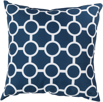 Surya RG Collection pillow