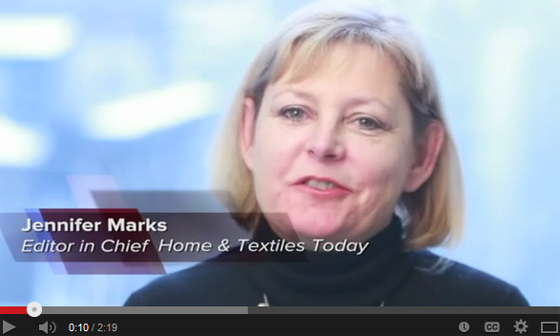 H&TT Video with Jennifer Marks