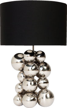 Phillips Collection table lamp