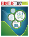 FT Retail Planning Guide for 2014