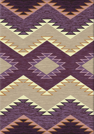 The Atlanta International Area Rug Market - 52cc88cb77225-American_Dakota_HERITAGE-RAS-PLUM-FINAL.jpg - 2014-01-07 23:07:55 UTC