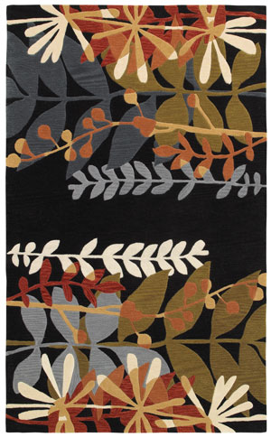 The Atlanta International Area Rug Market - 52cc88cae4132-Ambrosia_30420264.jpg - 2014-01-07 23:07:56 UTC
