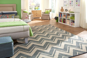 The Atlanta International Area Rug Market - 52cc88cba284f-ARC-C2C-Lascala-Chevron-Blue.jpg - 2014-01-07 23:07:58 UTC
