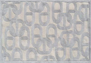 The Atlanta International Area Rug Market - 52cc88d045cff-RMA_ClaudiaGry_44486_.jpg - 2014-01-07 23:08:01 UTC
