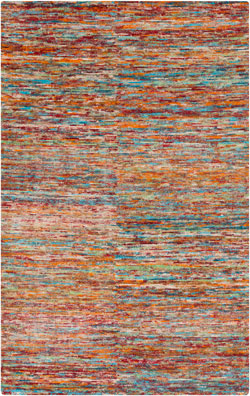 The Atlanta International Area Rug Market - 52cc88d3ba6c4-Surya_bzr8000-58.jpg - 2014-01-07 23:08:04 UTC