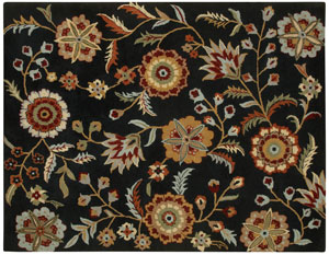 The Atlanta International Area Rug Market - 52cc88cf8d0fa-Panache_Floral_375Black.jpg - 2014-01-07 23:08:06 UTC