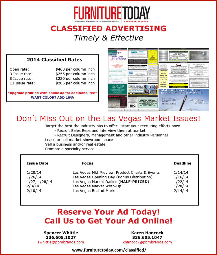 FT-VegasClassifieds-011014