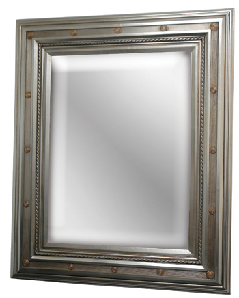 Imagination Mirrors Traditional Mirror
