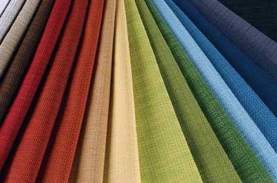 Covington Fabric & Design adds new color options to the popular Piazza collection.