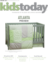 Kids Today Cover January 2014