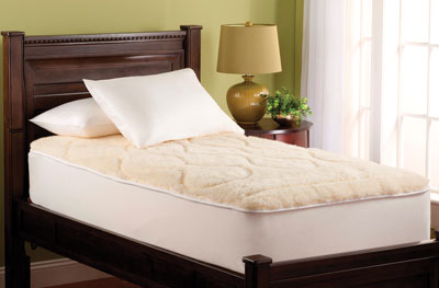 The newest from NY Now - 52efba3615744-Downright-Reversible-Wool-Mattress-Pad-Full-Image.jpg - 2014-02-03 15:48:06 UTC