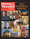HTT Business Annual 2014