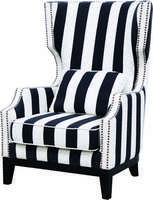 Classic Home, $916, classichomefurnishings.com
