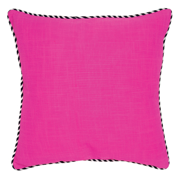 Villa Home Nouveau Collection Pillow