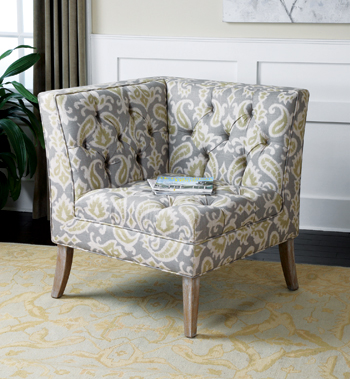Accent Furniture Accent Chair Accent Table Amp Ottoman