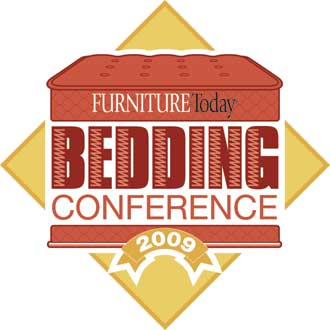 Steve Stagner and Michael Breus will be the keynote speakers for Furniture/Today's Bedding Conference.